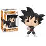 Dragon Ball Super - Figurine POP Black Goku