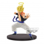 Dragon Ball Super - Figurine Gogeta Super Saiyan BWFC