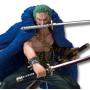 One Piece - Figurine Roronoa Zoro 20TH Anniversary Ichiban Kuji