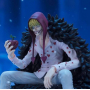 One PIece - Figurine Corazon Figuart Zero