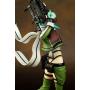Sword Art Online II - Figurine Sinon statuette PVC