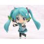 Vocaloid - Figurine Hatsune Miku Nendoroid 062