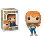 One Piece - Figurine POP Nami