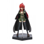 Dengeki Bunko : Figurine Fighting Climax Shana High Grade