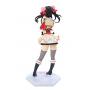 Love Live - Figurine Nico Yazawa Premium