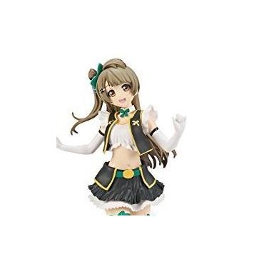 Love Live No Brand Girls - Figurine Kotori Minami Premium