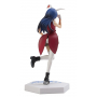 Love Live ! School Idol Project - Figurine Umi Sonoda Bunny Girl Version