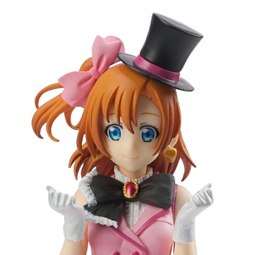 Love Live ! School Idol Project - Figurine Honoka Kosaka
