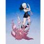 One Piece - Figurine Robin Figuarts Zero