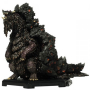 Monster Hunter - Figurine Zorah Magdaros Monster Hunter Model Plus Vol.9