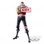 One Piece - Figurine Katakuri Charlotte King Of Artist