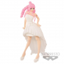 One Piece - Figurine Lady Edge Wedding Perona Normal Color Ver.