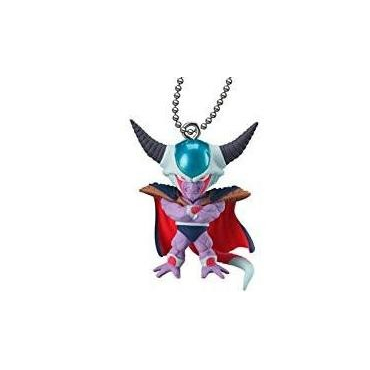 Dragon Ball Z - Strap King Cold UDM The Burst 17