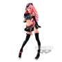 One Piece - Figurine Perona Flag Diamond Code B