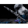 Dark Souls - Figurine Artorias The Abysswalker SD