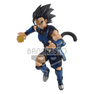Dragon Ball Super - Figurine Shallot Legend Battle