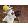 Terra Formars - Figurine Michelle K. Davis Good Smile Company