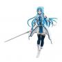 Sword Art Online - Figurine Asuna Furyu