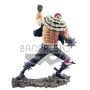 One Piece - Figurine Katakuri 20TH Anniversary