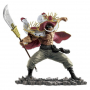One Piece - Figurine Barbe Blanche 20TH Anniversary