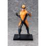 X Men - Figurine Wolverine ARTFX