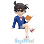 Detective Conan - Figurine Conan Version 1