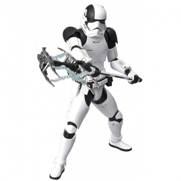 Star Wars - Figurine Stormtrooper