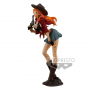 One Piece - Figurine Nami Treasure Cruise World Journey