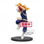 My Hero Academia - Figurine Shoto Todoroki The Amazing Heroes