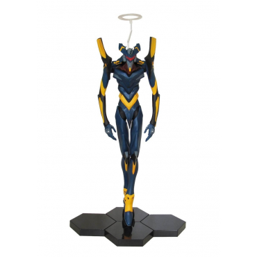 Evangelion - Figurine Eva Mark 06 Vol 2