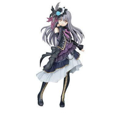 Bang Dream - Figurine Roselia Yukina Minato