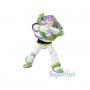 Toy Story - Figurine Buzz L'eclair PM