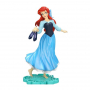 Disney - Figurine Starry Ariel Little mermaid EXQ