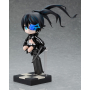 Black Rock Shooter - Figurine Nendoroid