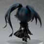 Black Rock Shooter - Figurine Nendoroid