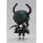 Black Rock Shooter - Figurine Dead Master Nendoroid 128