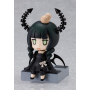 Black Rock Shooter - Figurine Dead Master Nendoroid 128