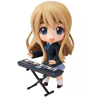 K-on - Figurine Tsumugi Kotobuki Nendoroid