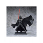 Star Wars - Figurine Darth Vader LPM