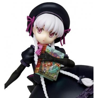 Fate/EXTRA Last - Figurine Caster Nursery Rhyme