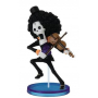 One Piece - Figurine Brook WCF Relay Vol.3