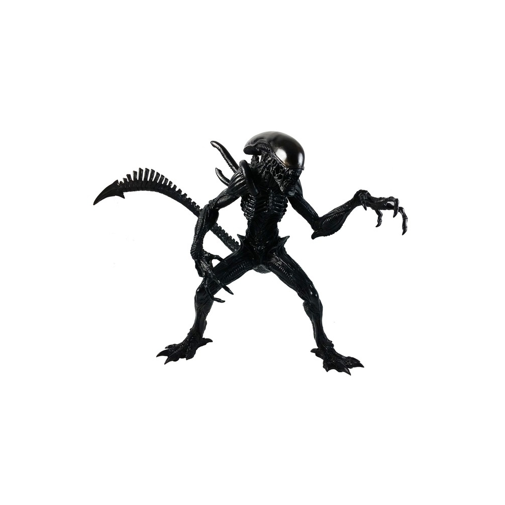 Alien - Figurine Alien