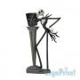 Jack Skellington - Figurine Jack Rip LPM