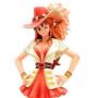 One Piece - Figurine Nami Grandline Lady 15TH Anniversary