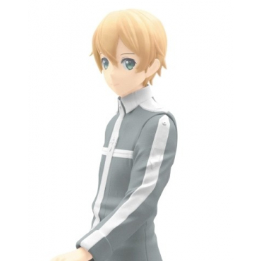 Sword Art Online Alicization - Figurine Eugeo