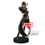 Code Geass - Figurine Lelouch Lamperouge