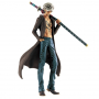 One Piece - Figurine Trafalgar Law Memory