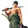One Piece - Figurine Roronoa Zoro Memory