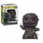 Disney : Nightmare Before Christmas - Figurine POP Oogie Boogie
