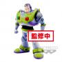Toy Story - Figurine Buzz L'Eclair
